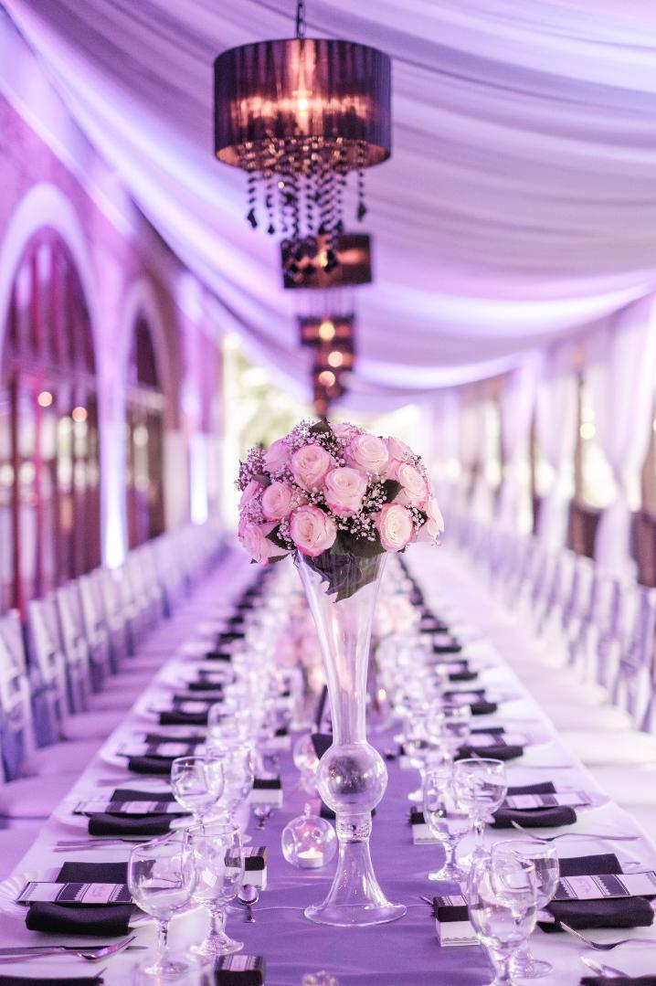 bodas-sin-clasificar-sin-tema-cuba-36281.jpg