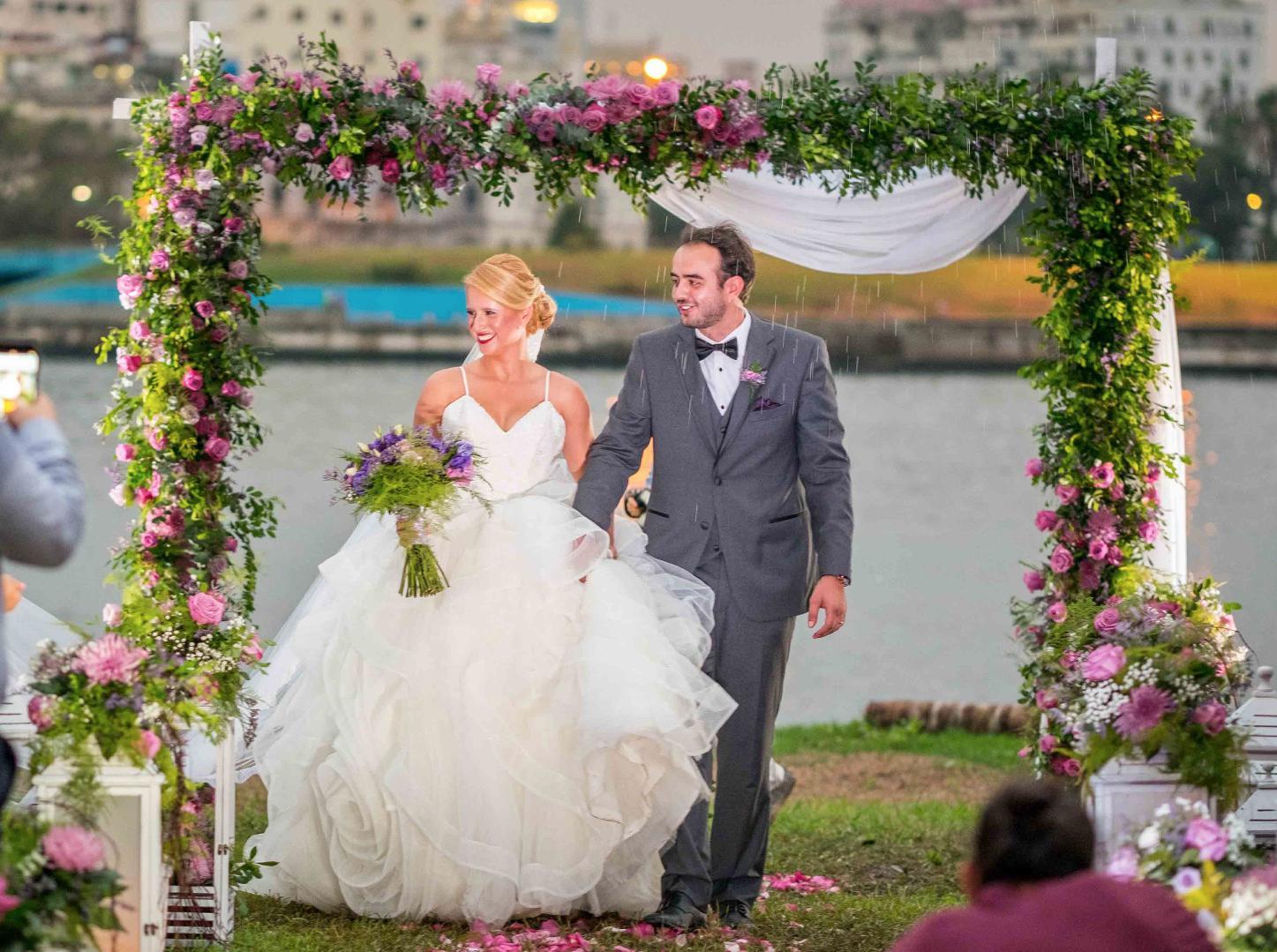 bodas-sin-clasificar-sin-tema-cuba-36301.jpg