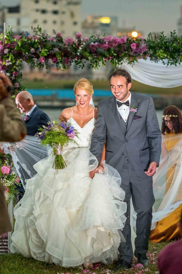 bodas-sin-clasificar-sin-tema-cuba-36302.jpg