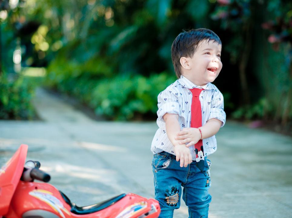 cumpleanos-infantiles-sin-clasificar-sin-tema-cuba-37401.jpg