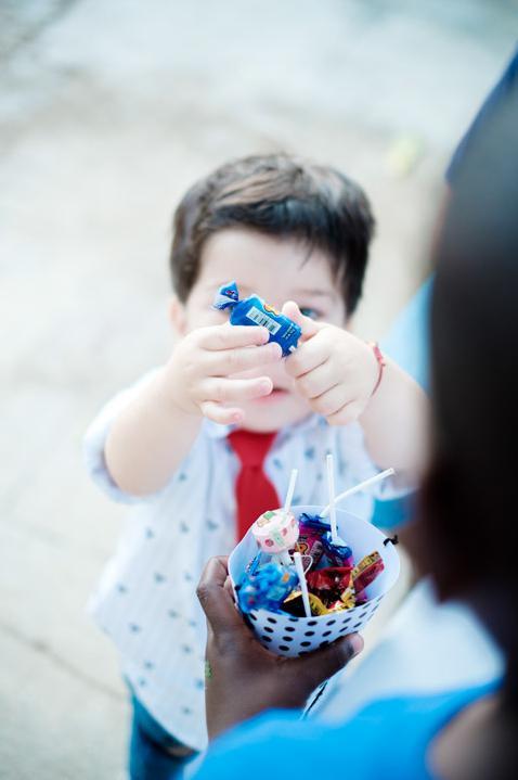 cumpleanos-infantiles-sin-clasificar-sin-tema-cuba-37402.jpg