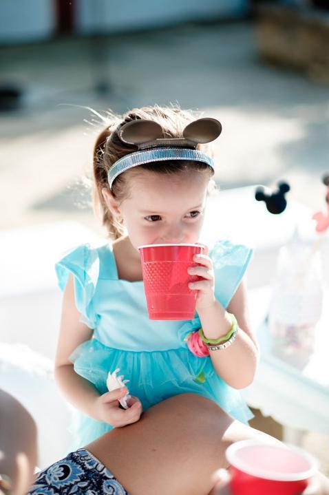 cumpleanos-infantiles-sin-clasificar-sin-tema-cuba-37421.jpg