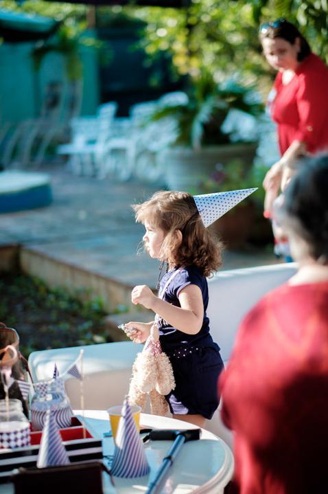 cumpleanos-infantiles-sin-clasificar-sin-tema-cuba-37423.jpg