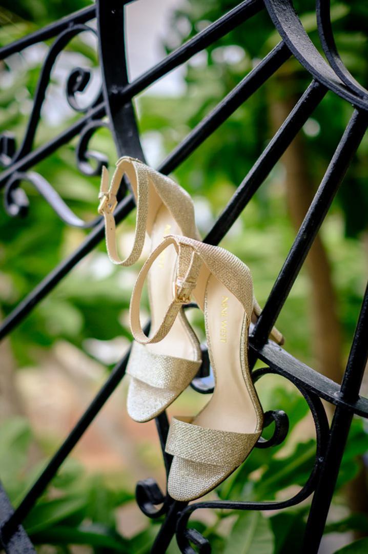 bodas-sin-clasificar-sin-tema-cuba-41011.jpg