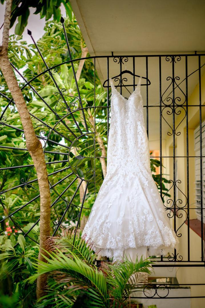 bodas-sin-clasificar-sin-tema-cuba-41012.jpg