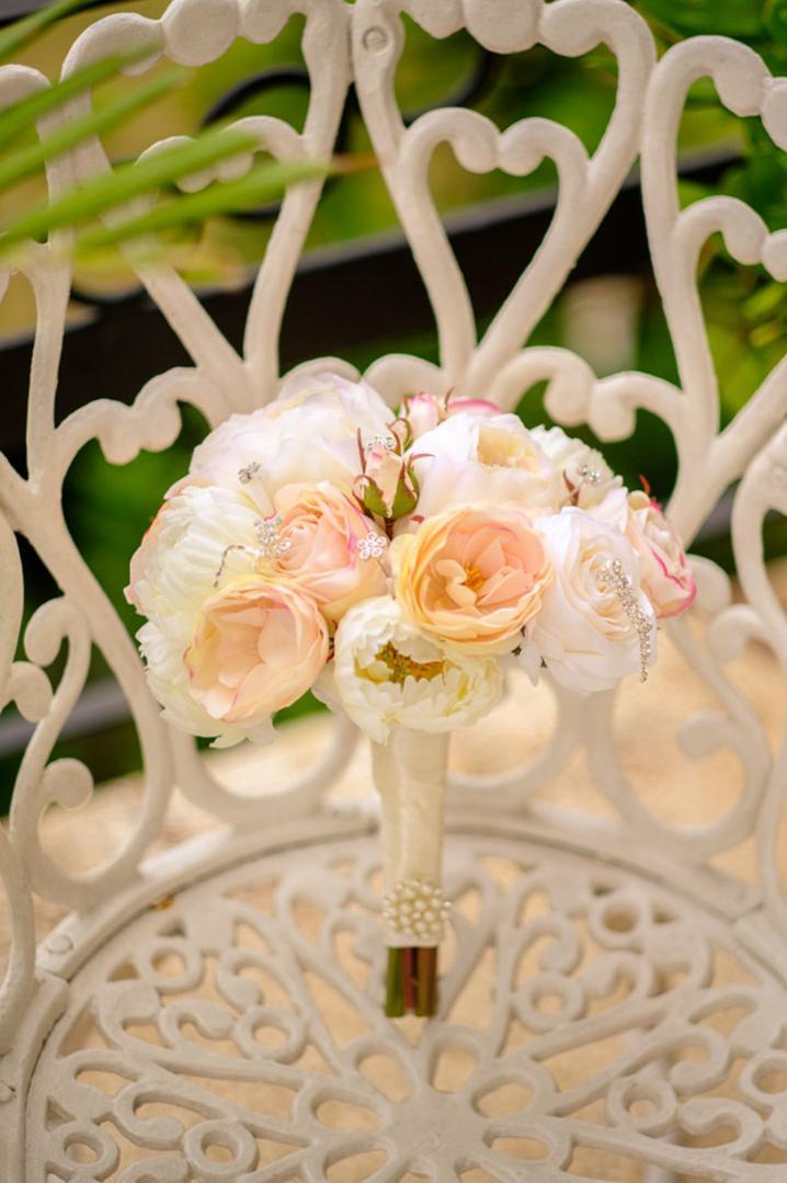 bodas-sin-clasificar-sin-tema-cuba-41013.jpg