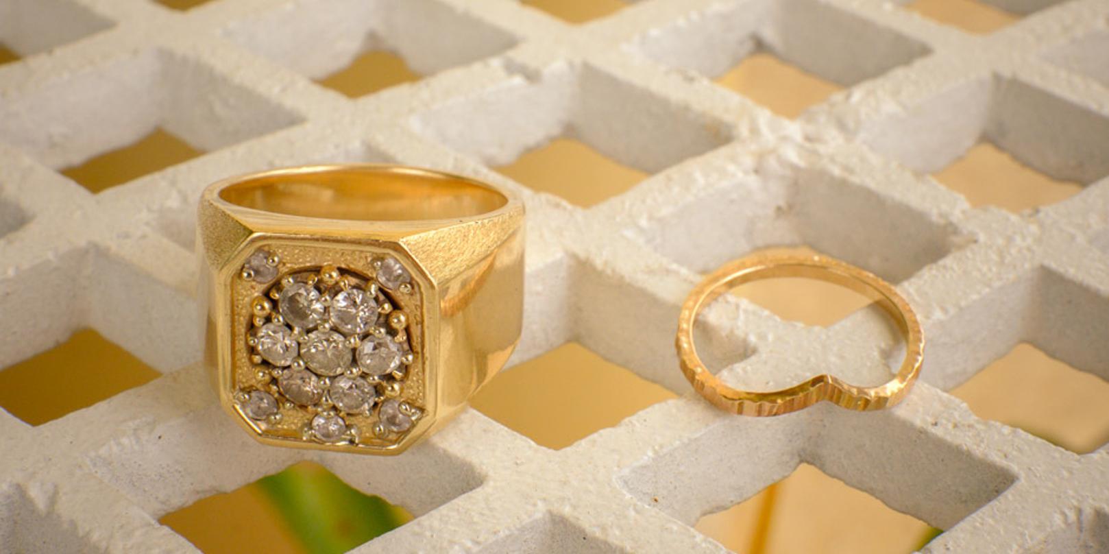 bodas-sin-clasificar-sin-tema-cuba-41021.jpg