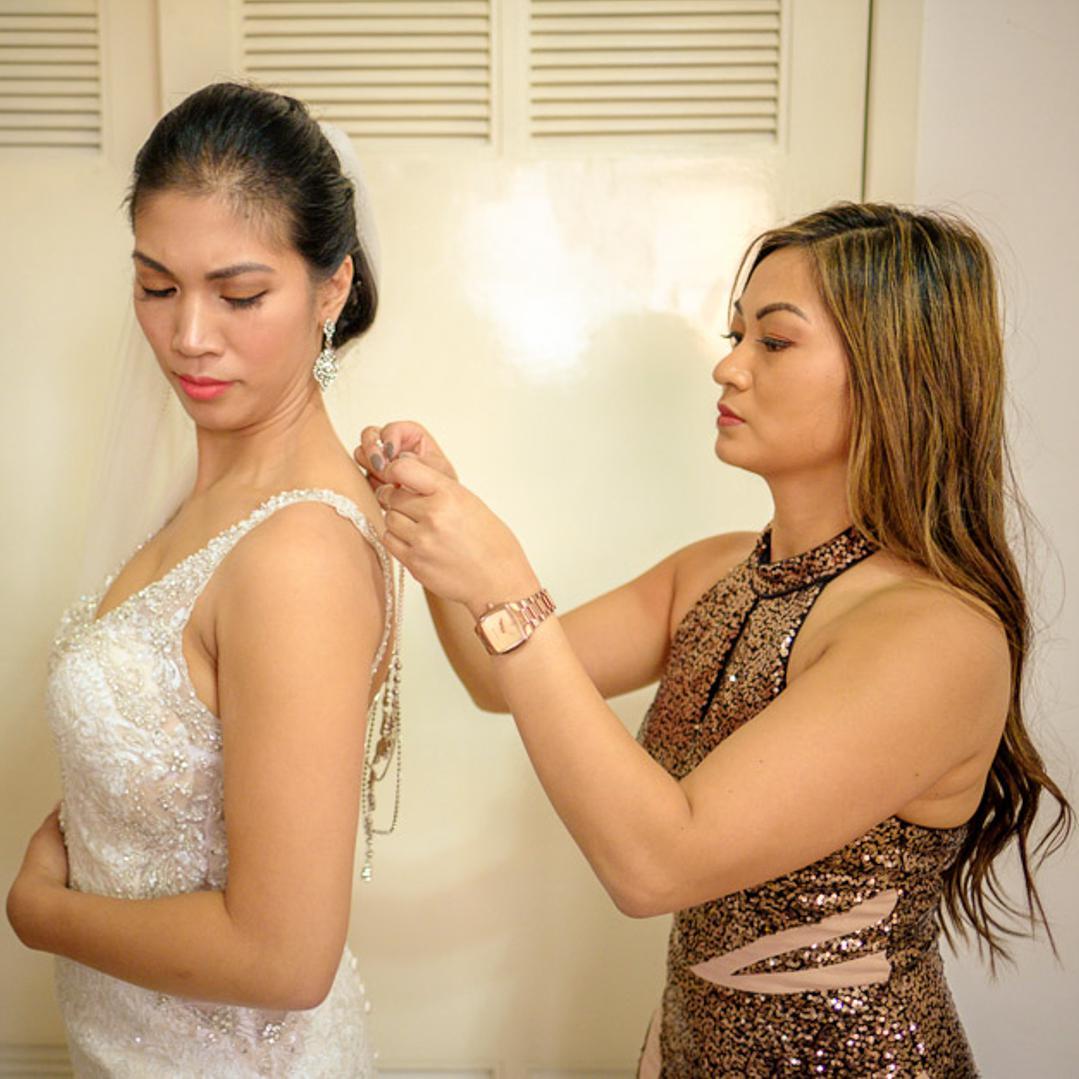 bodas-sin-clasificar-sin-tema-cuba-41072.jpg