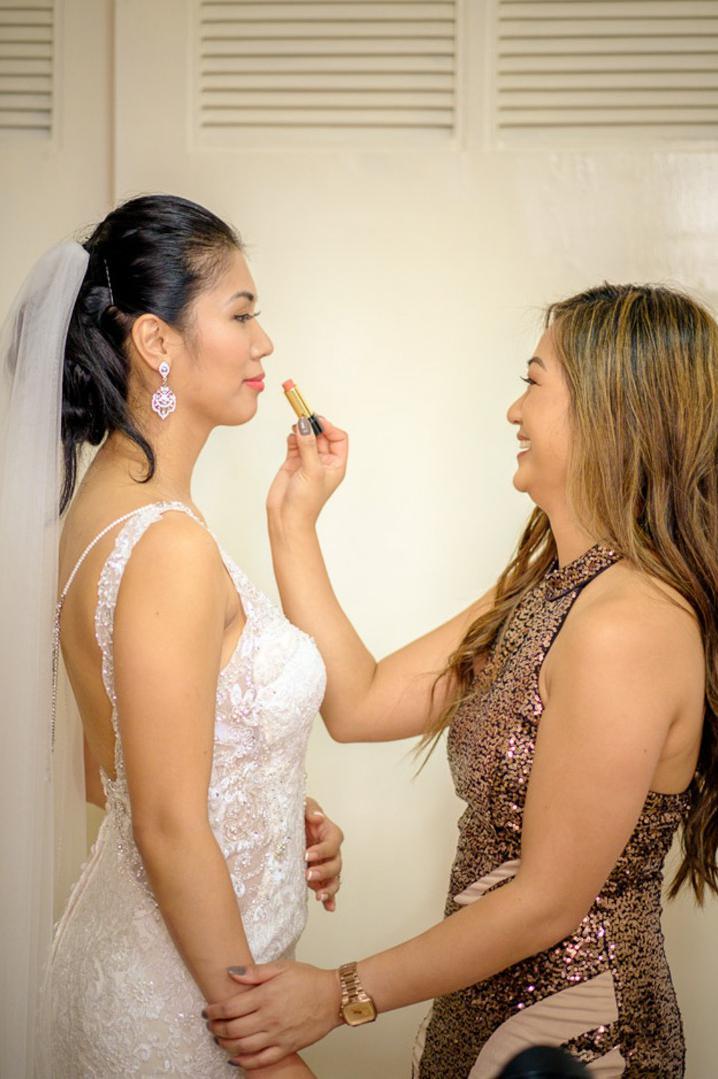 bodas-sin-clasificar-sin-tema-cuba-41081.jpg