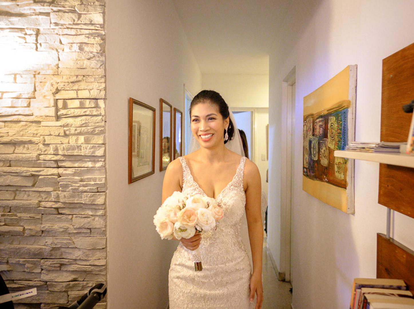 bodas-sin-clasificar-sin-tema-cuba-41082.jpg