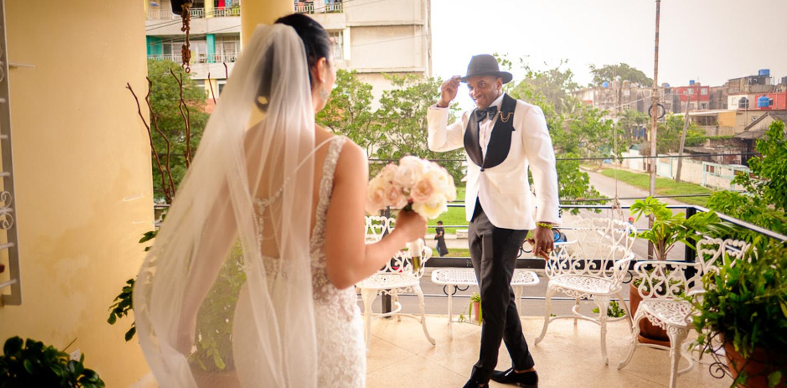bodas-sin-clasificar-sin-tema-cuba-41091.jpg
