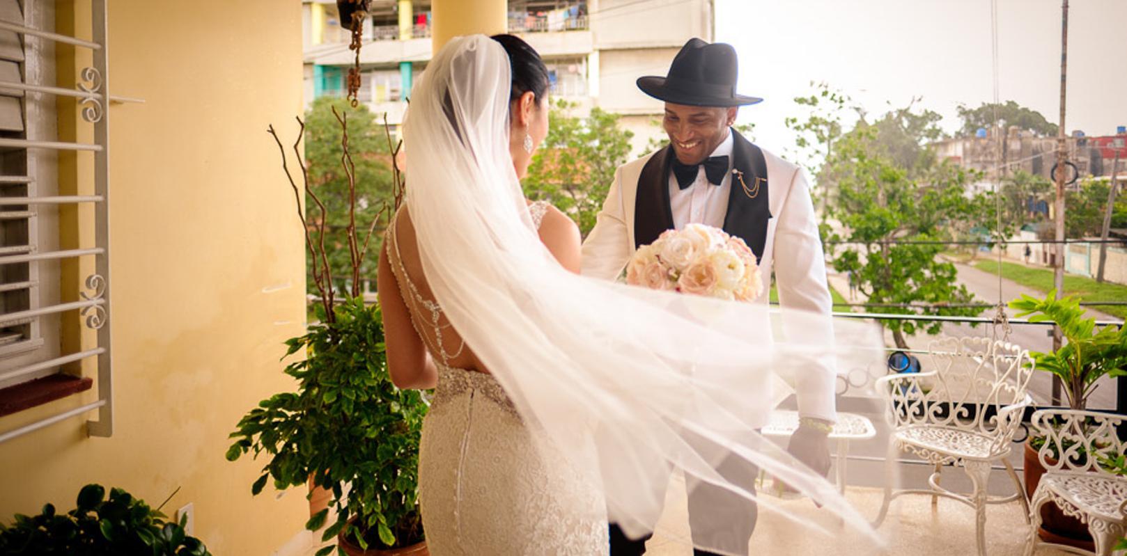 bodas-sin-clasificar-sin-tema-cuba-41092.jpg