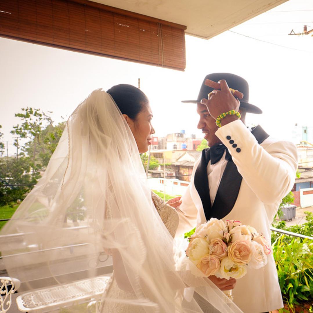 bodas-sin-clasificar-sin-tema-cuba-41093.jpg
