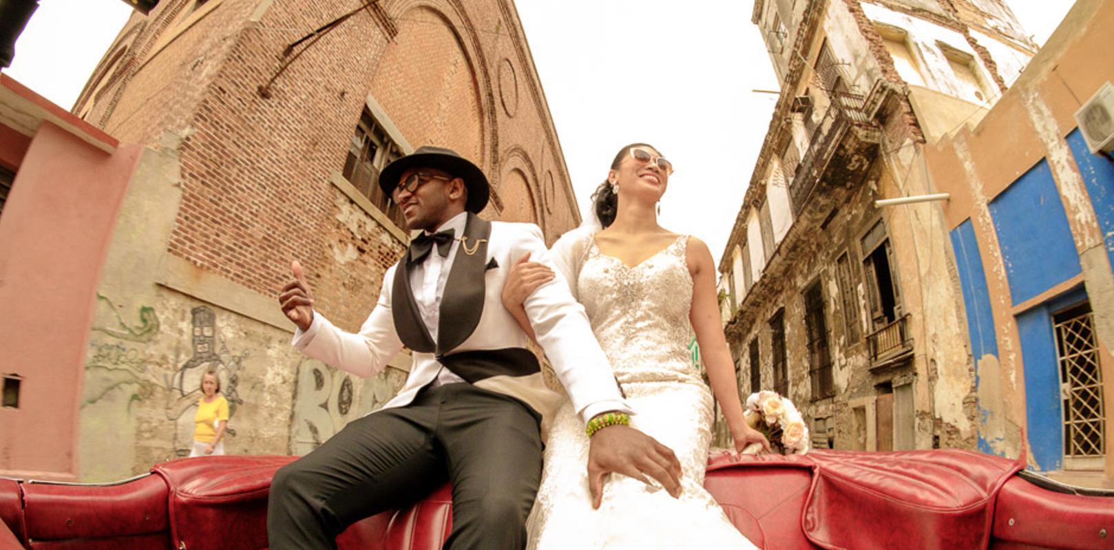 bodas-sin-clasificar-sin-tema-cuba-41111.jpg