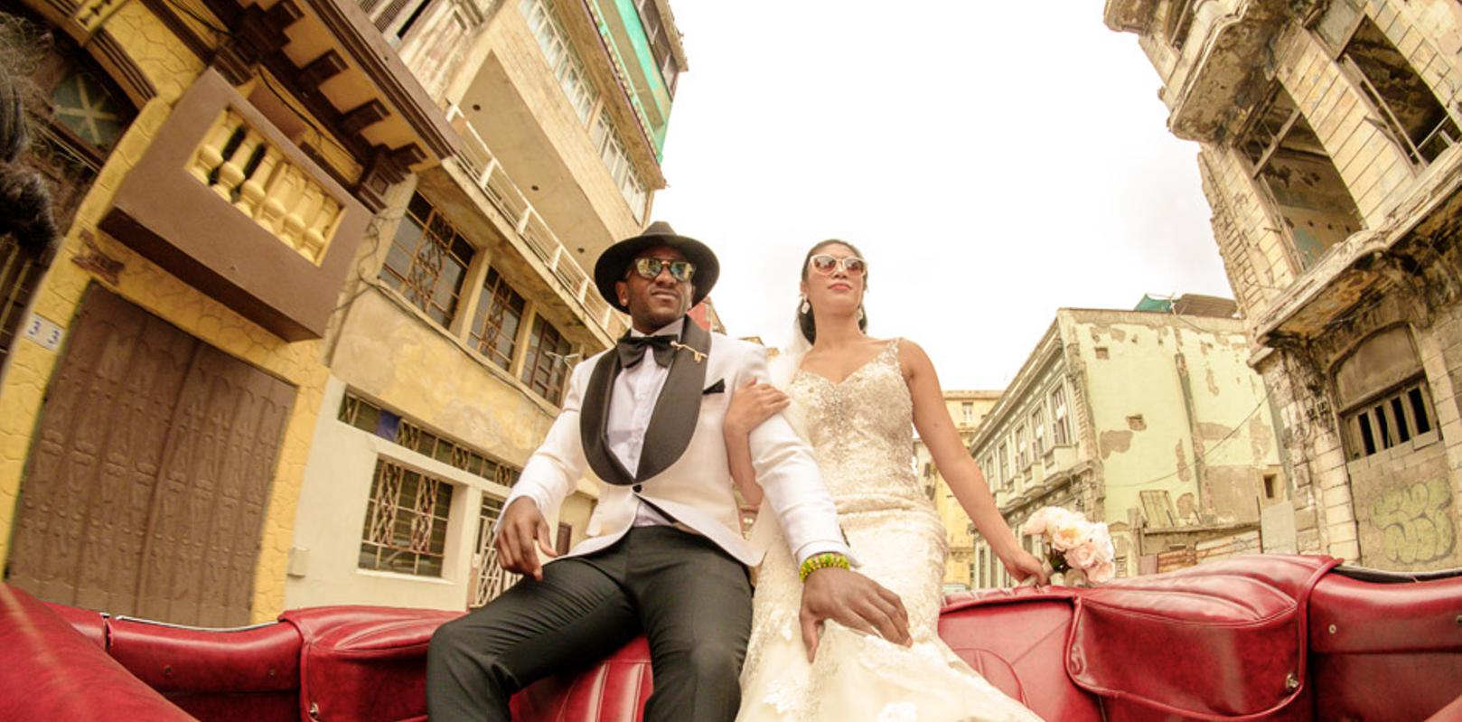 bodas-sin-clasificar-sin-tema-cuba-41112.jpg