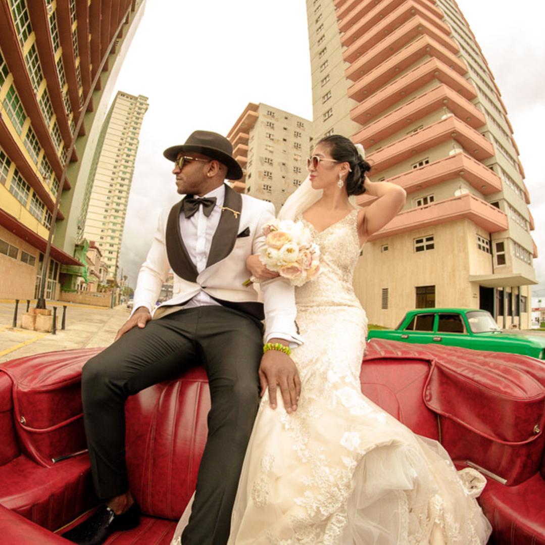bodas-sin-clasificar-sin-tema-cuba-41113.jpg