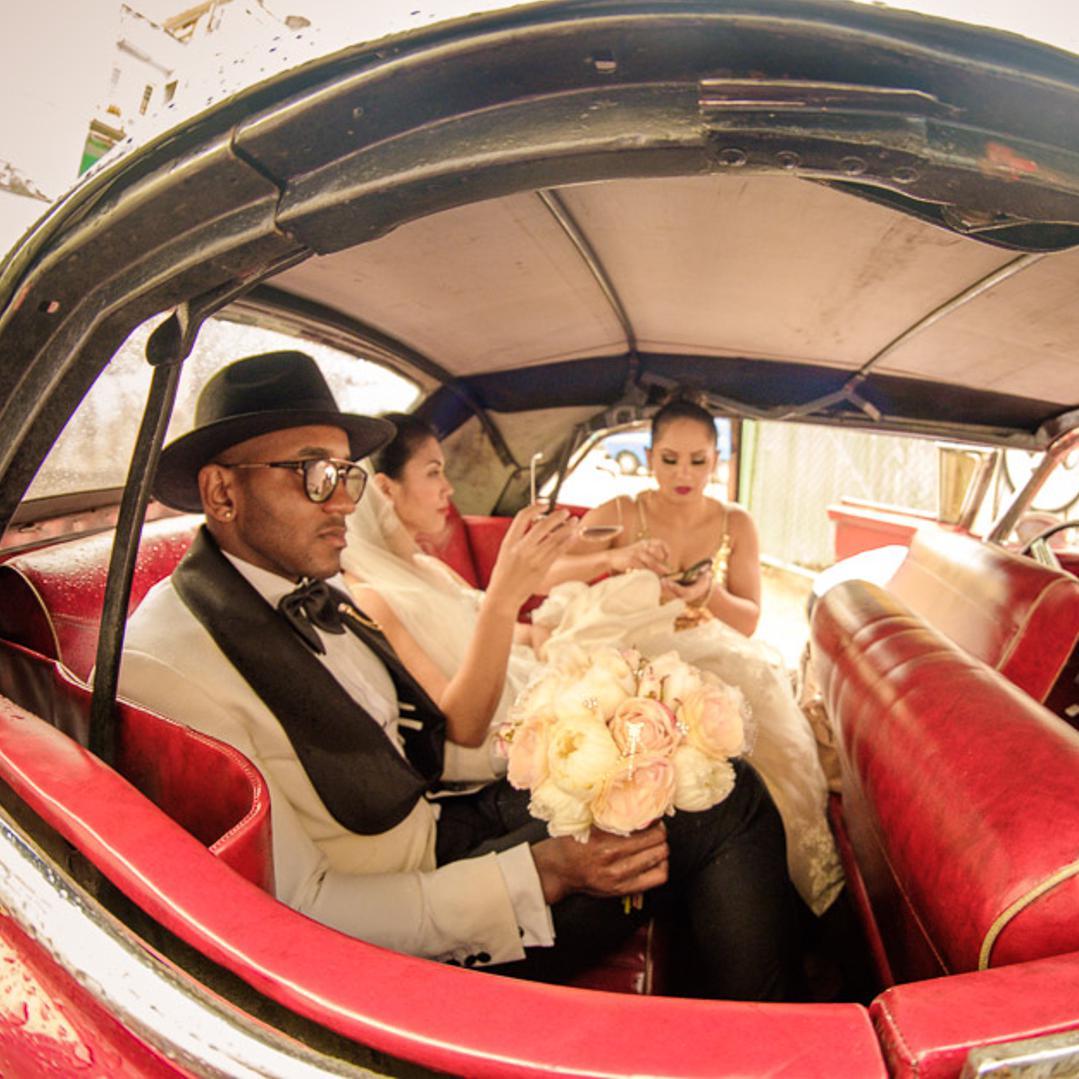 bodas-sin-clasificar-sin-tema-cuba-41121.jpg
