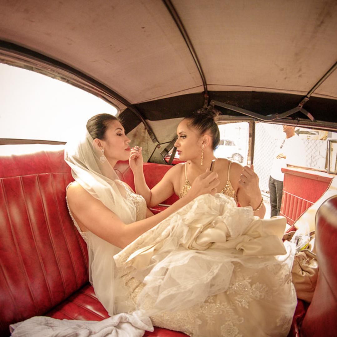 bodas-sin-clasificar-sin-tema-cuba-41122.jpg