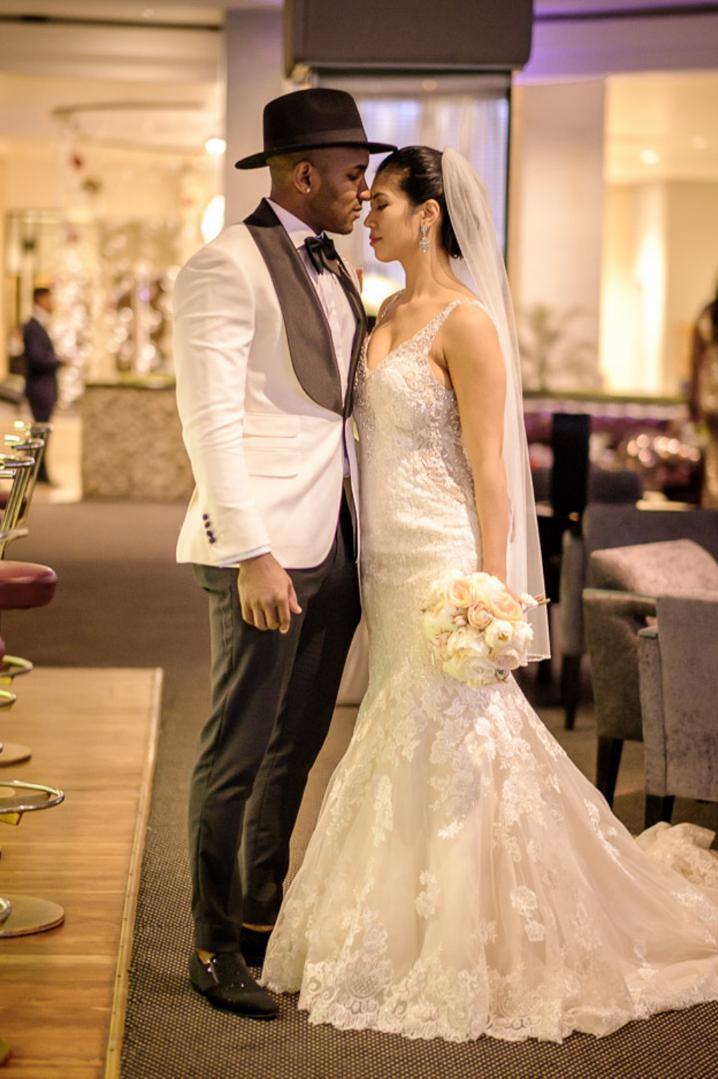 bodas-sin-clasificar-sin-tema-cuba-41141.jpg