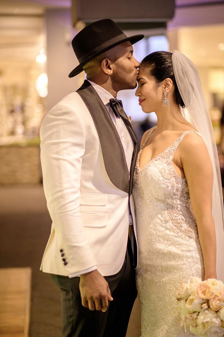 bodas-sin-clasificar-sin-tema-cuba-41142.jpg