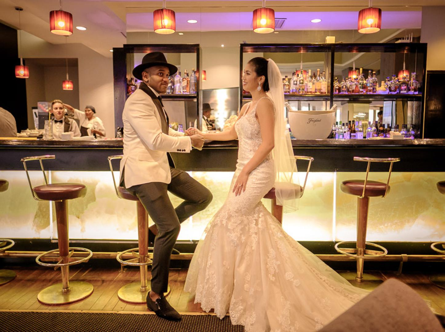 bodas-sin-clasificar-sin-tema-cuba-41151.jpg