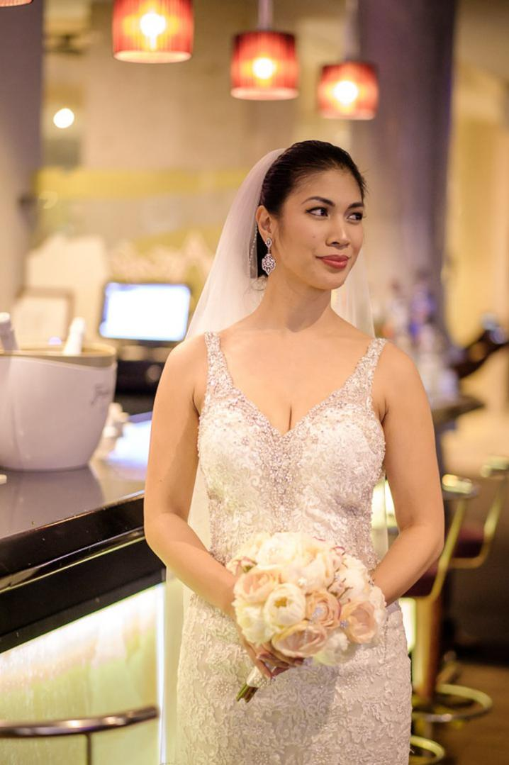 bodas-sin-clasificar-sin-tema-cuba-41152.jpg