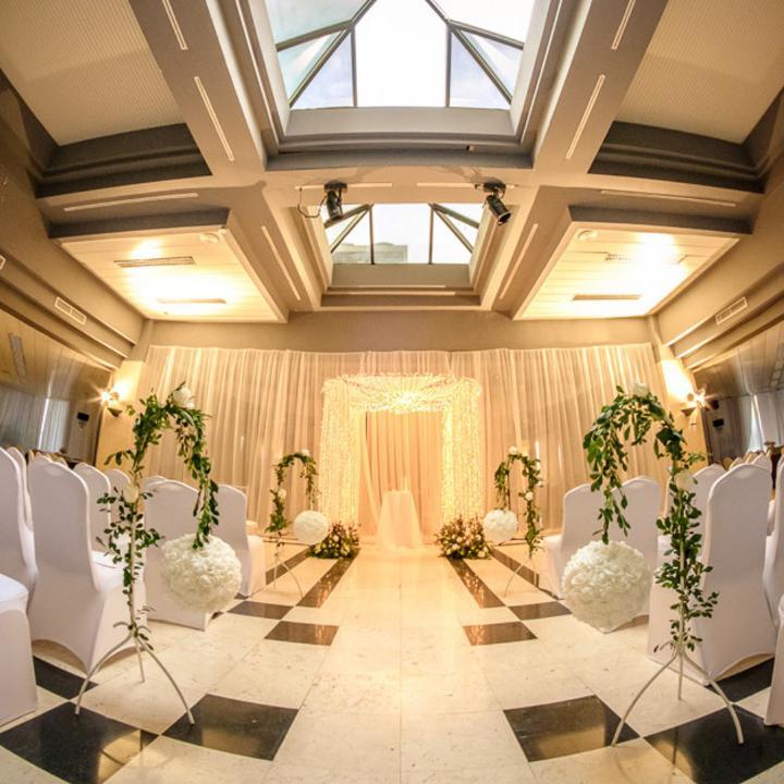 bodas-sin-clasificar-sin-tema-cuba-41171.jpg