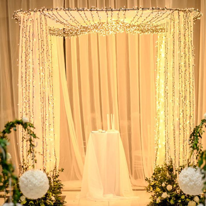 bodas-sin-clasificar-sin-tema-cuba-41172.jpg