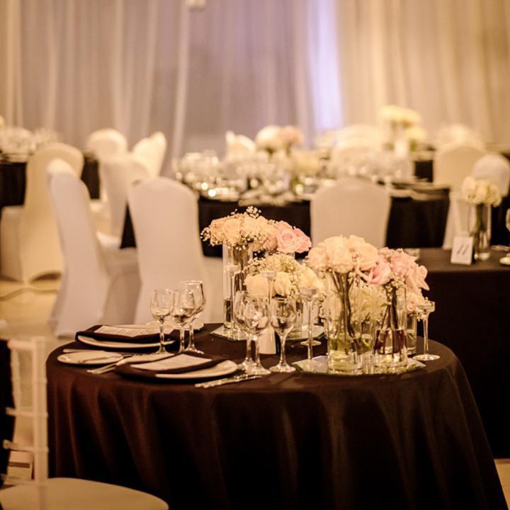 bodas-sin-clasificar-sin-tema-cuba-41241.jpg