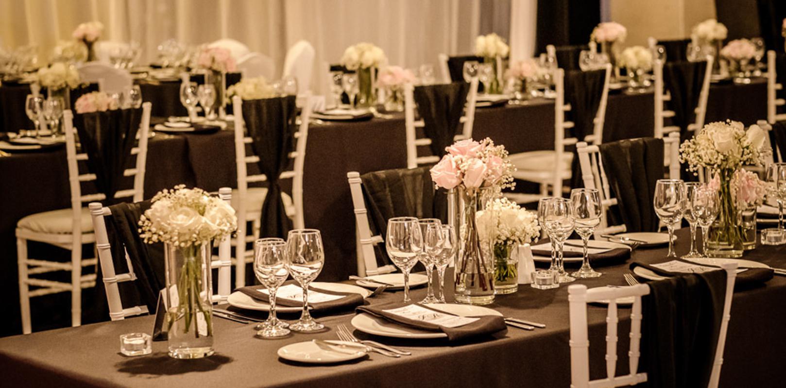 bodas-sin-clasificar-sin-tema-cuba-41242.jpg