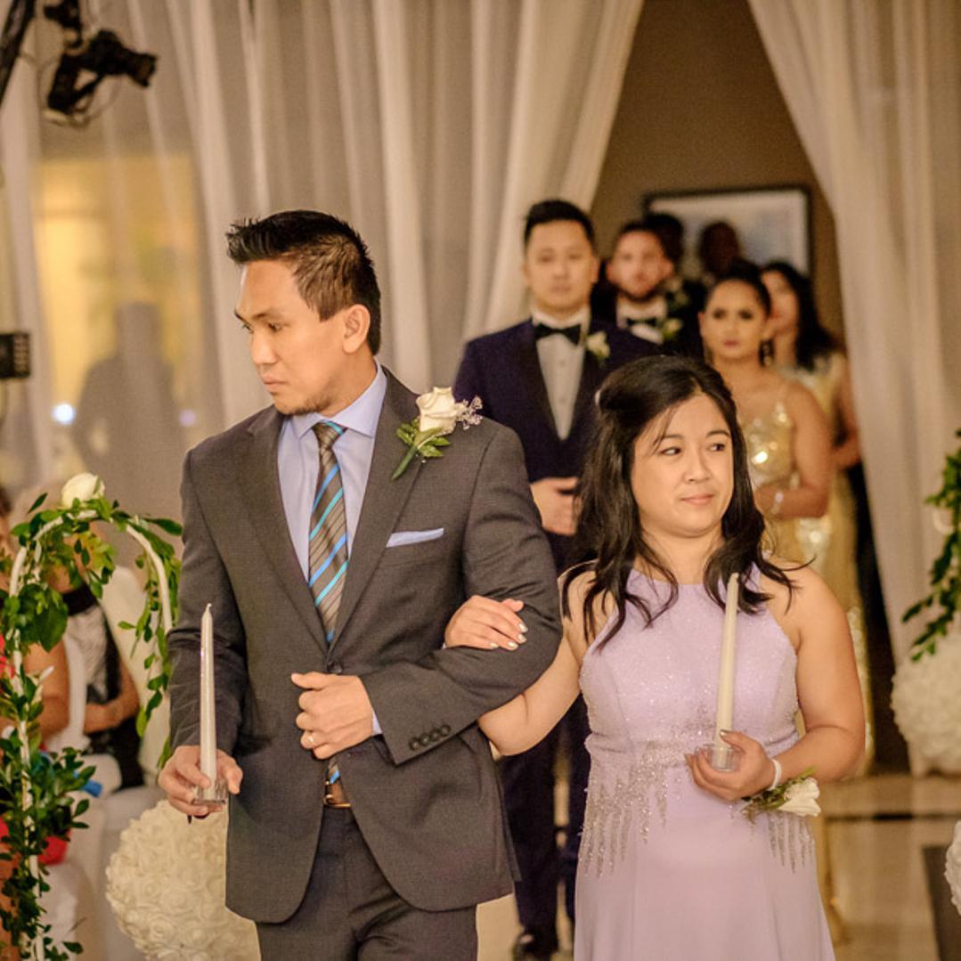 bodas-sin-clasificar-sin-tema-cuba-41281.jpg