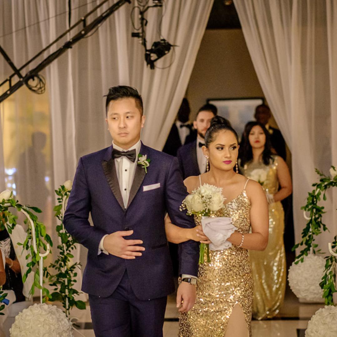 bodas-sin-clasificar-sin-tema-cuba-41282.jpg