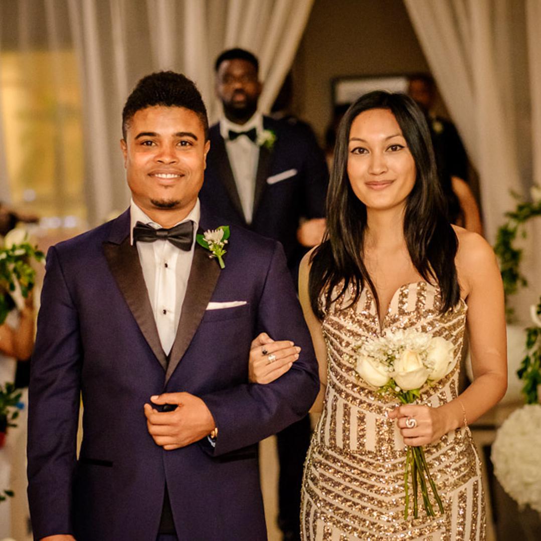 bodas-sin-clasificar-sin-tema-cuba-41284.jpg