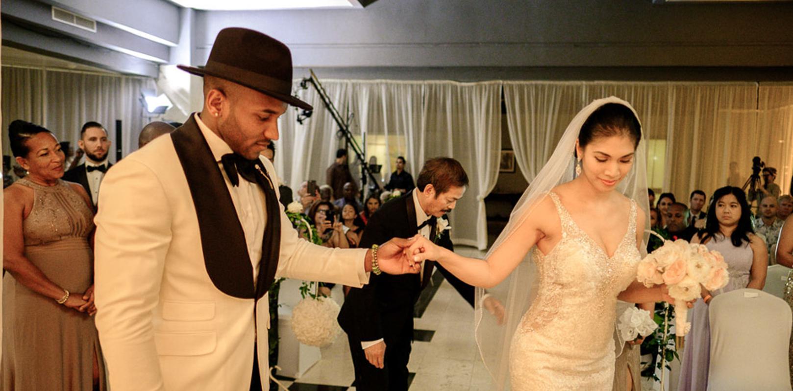 bodas-sin-clasificar-sin-tema-cuba-41322.jpg