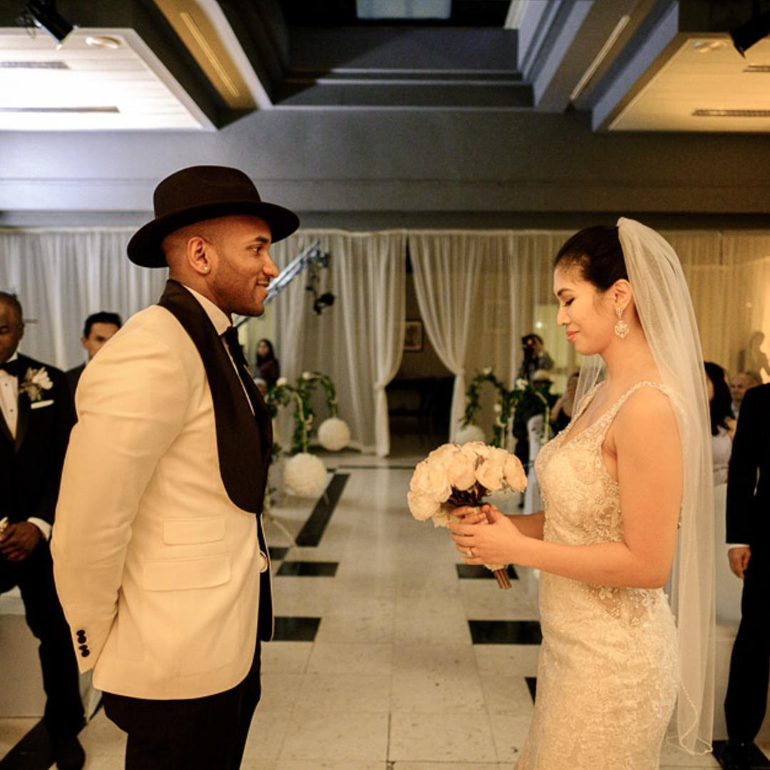 bodas-sin-clasificar-sin-tema-cuba-41323.jpg