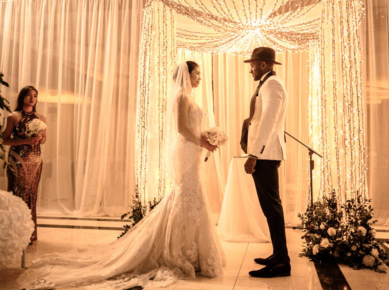 bodas-sin-clasificar-sin-tema-cuba-41331.jpg