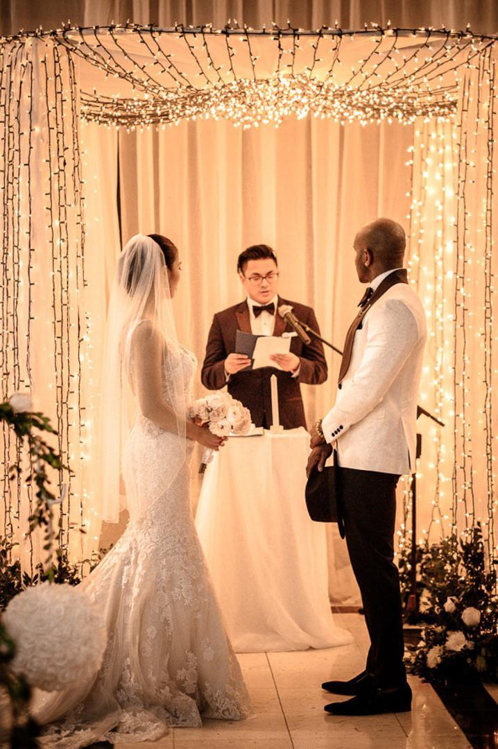 bodas-sin-clasificar-sin-tema-cuba-41332.jpg