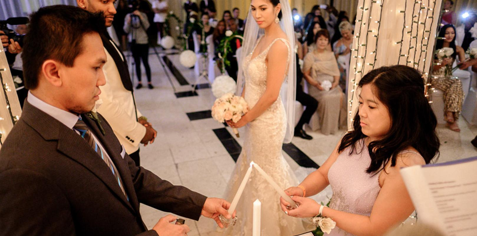 bodas-sin-clasificar-sin-tema-cuba-41361.jpg