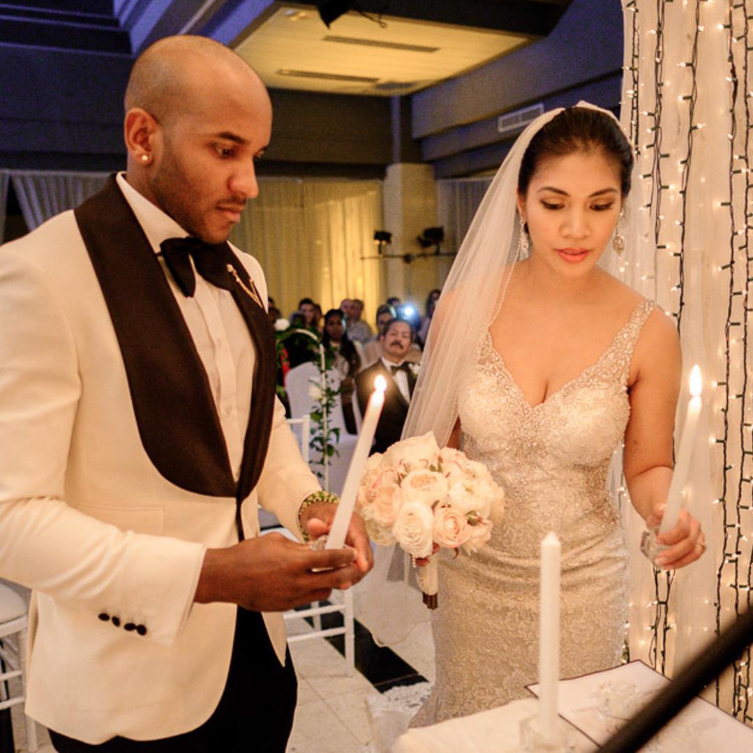 bodas-sin-clasificar-sin-tema-cuba-41363.jpg