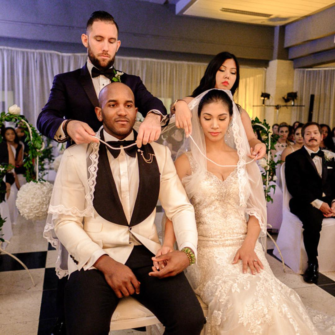 bodas-sin-clasificar-sin-tema-cuba-41391.jpg