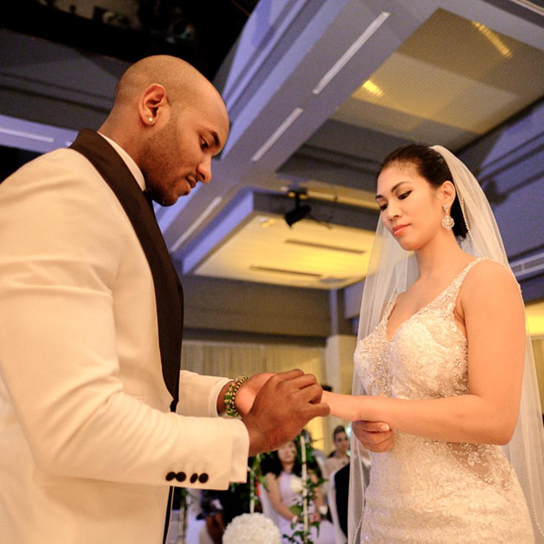 bodas-sin-clasificar-sin-tema-cuba-41392.jpg