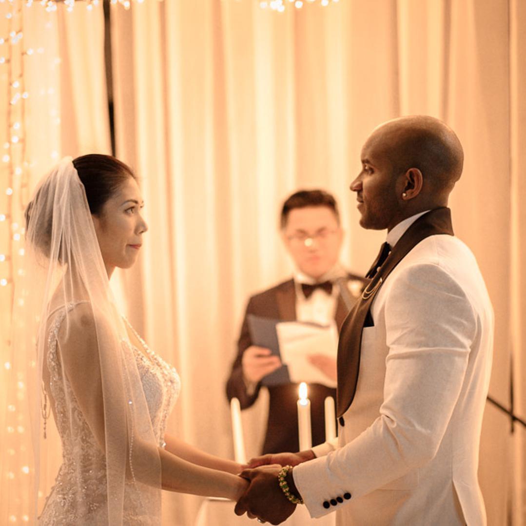 bodas-sin-clasificar-sin-tema-cuba-41393.jpg