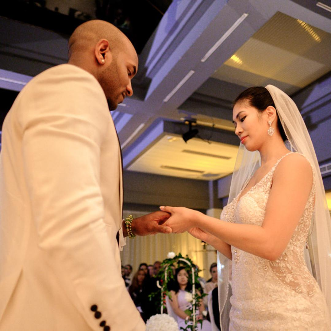 bodas-sin-clasificar-sin-tema-cuba-41395.jpg