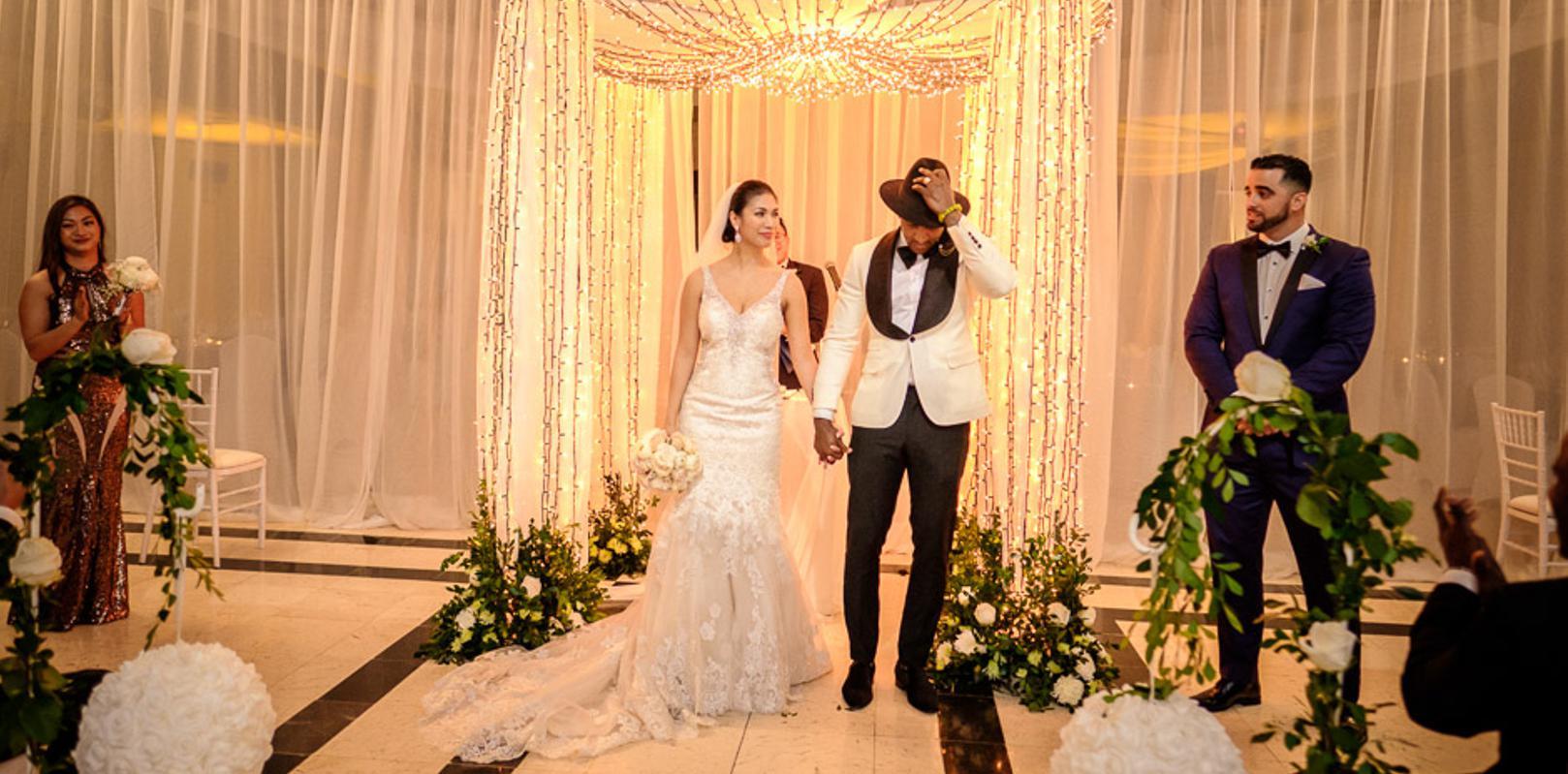 bodas-sin-clasificar-sin-tema-cuba-41411.jpg