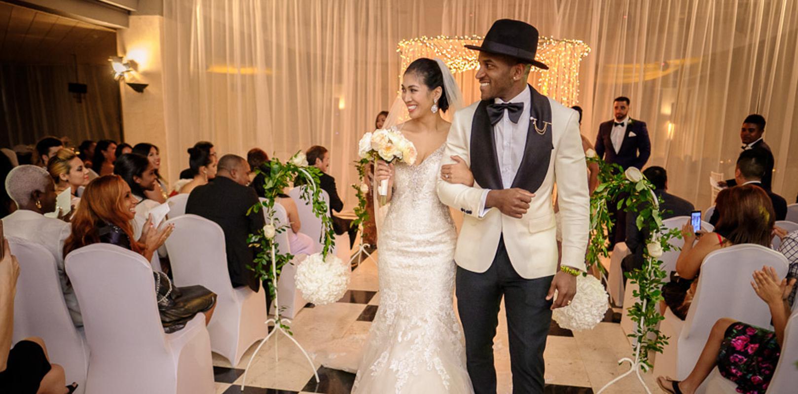 bodas-sin-clasificar-sin-tema-cuba-41412.jpg