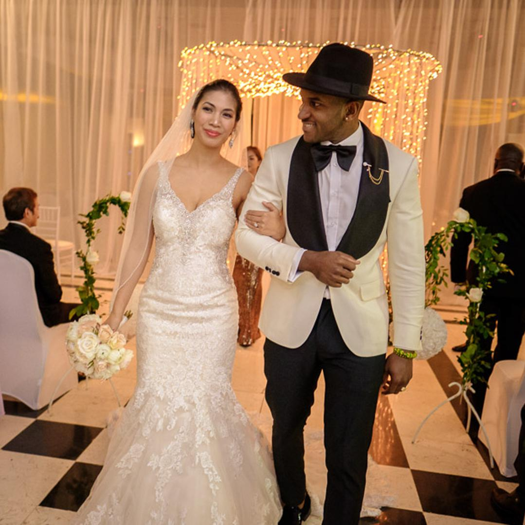bodas-sin-clasificar-sin-tema-cuba-41413.jpg