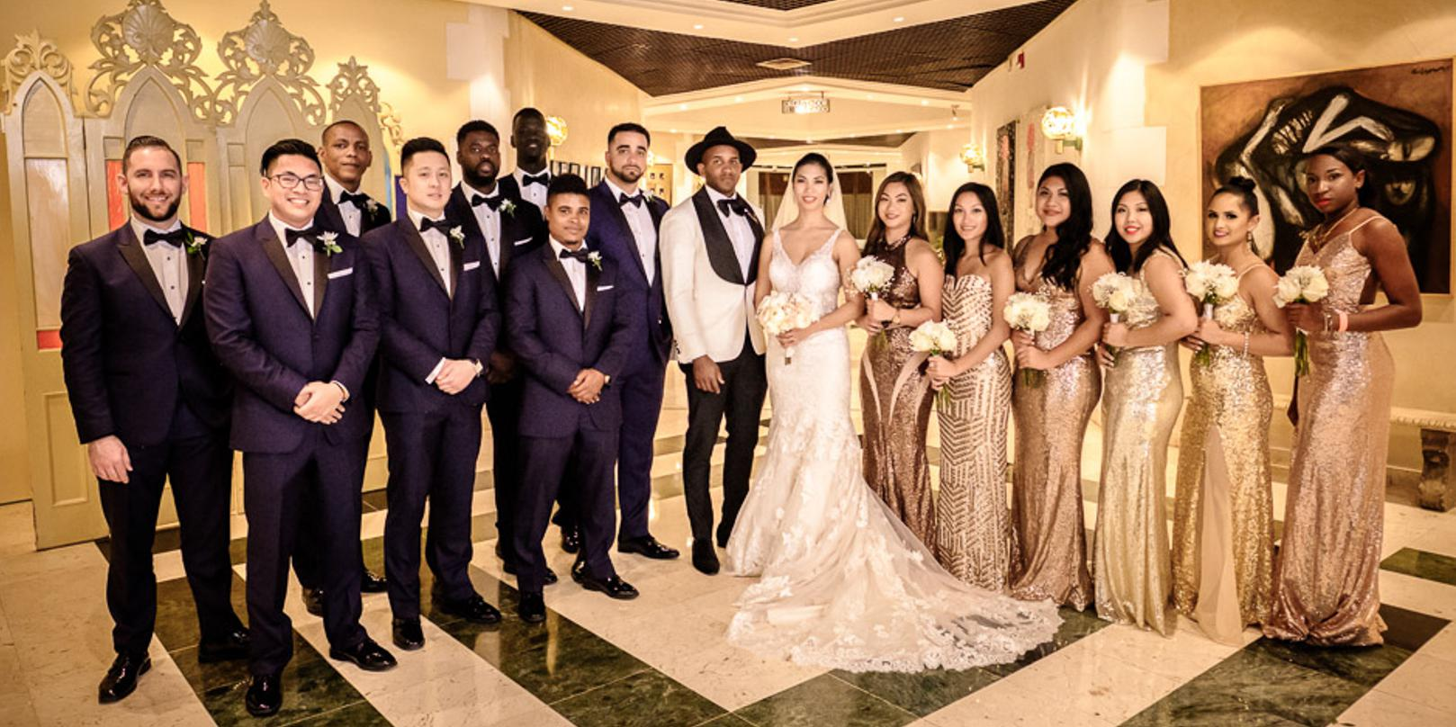 bodas-sin-clasificar-sin-tema-cuba-41421.jpg