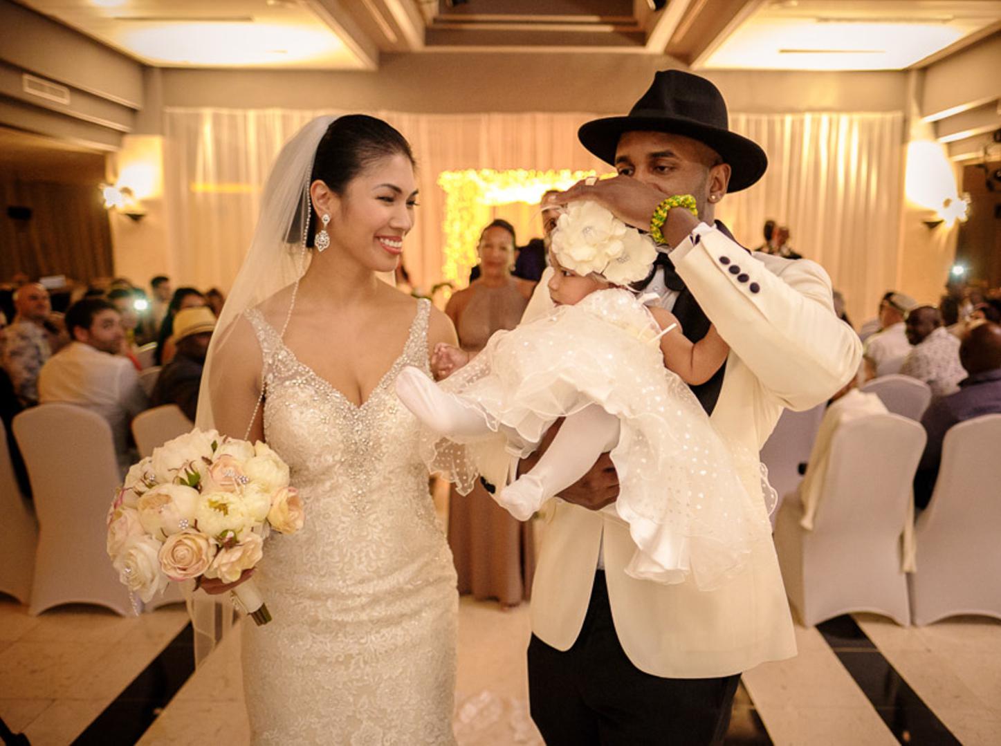 bodas-sin-clasificar-sin-tema-cuba-41431.jpg