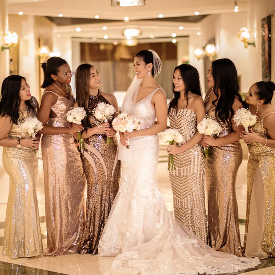 bodas-sin-clasificar-sin-tema-cuba-41441.jpg