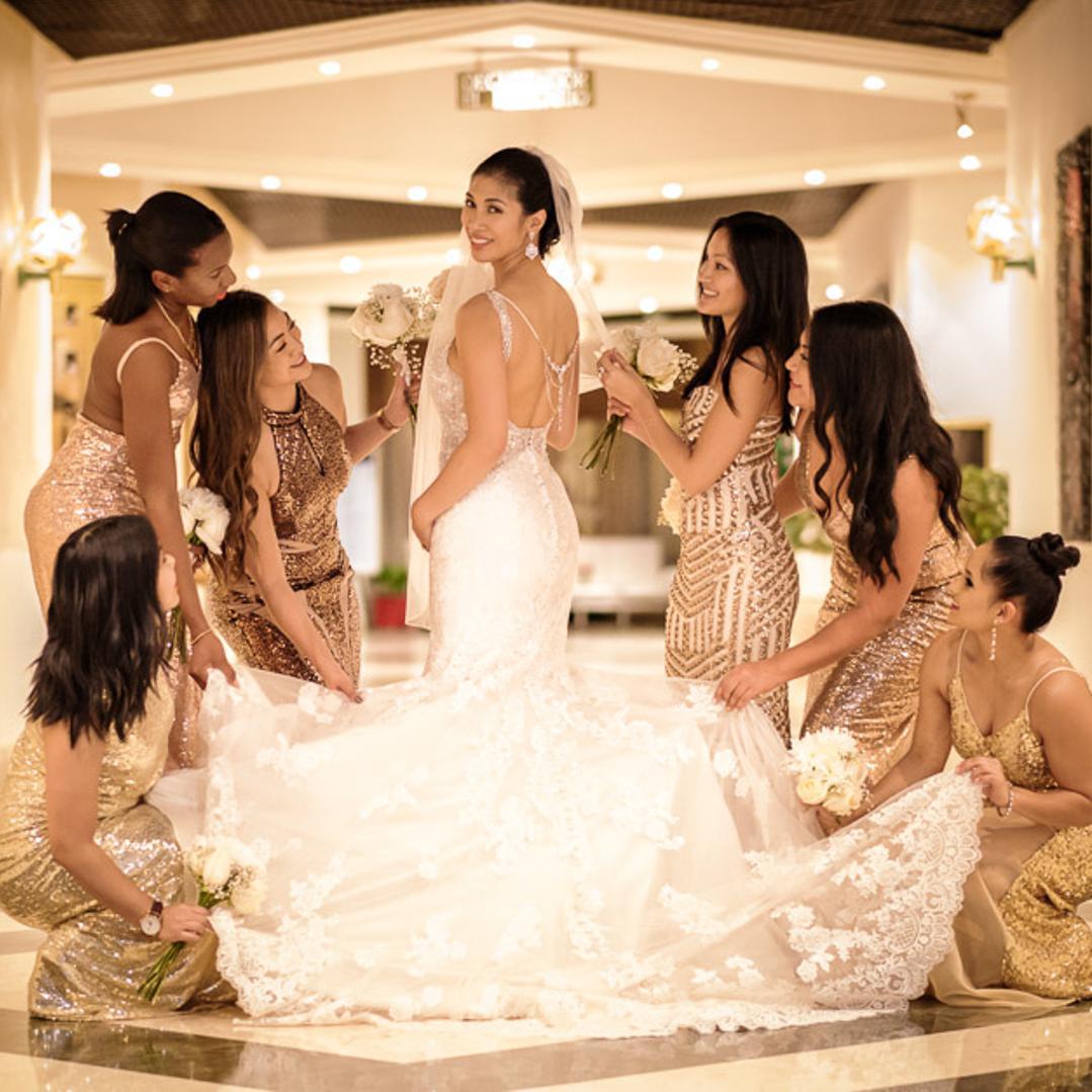 bodas-sin-clasificar-sin-tema-cuba-41442.jpg